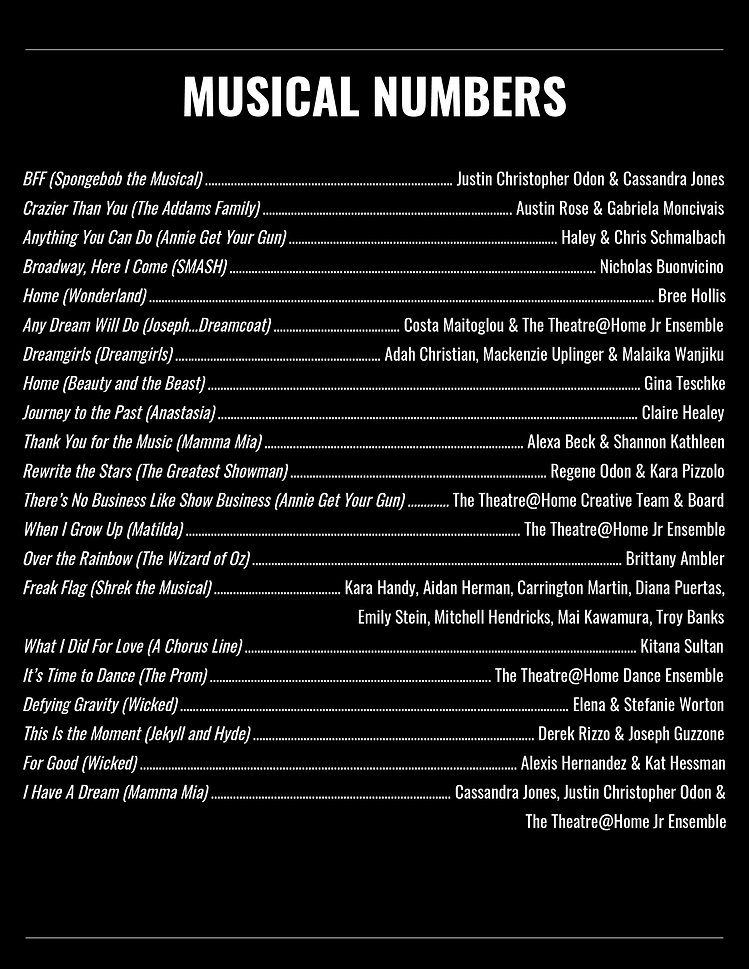 T@H One Year Playbill-page-006.jpg
