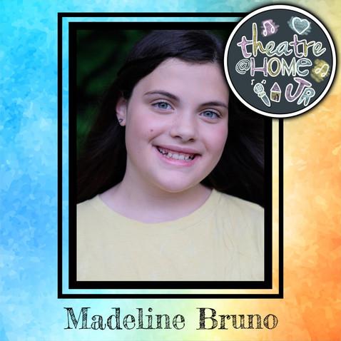 Madeline Bruno