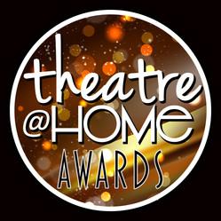 Theatre@Home Awards