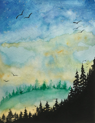 View in new Hampshire watercolor.jpg