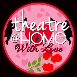 Theatre@Home With Love