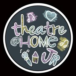 Theatre@Home Jr