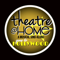 Theatre@Home Goes To Hollywood