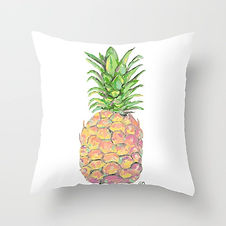 brite-pineapple-pillows.jpg