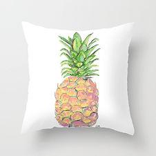 brite-pineapple-pillows.jpg