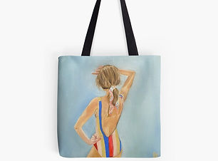 stripedonepiece-all-over-print-tote-bag.
