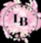 Lexi Brite Logo 2 PNG.png