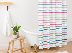 Stripedshower-curtain.jpg
