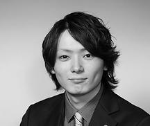 石川モノクロ.png