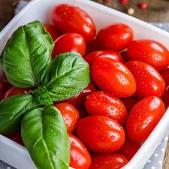 トマトとバジル.png