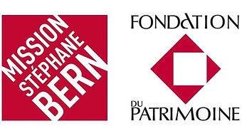 logos_mission_bern_fdp_16-9.jpg