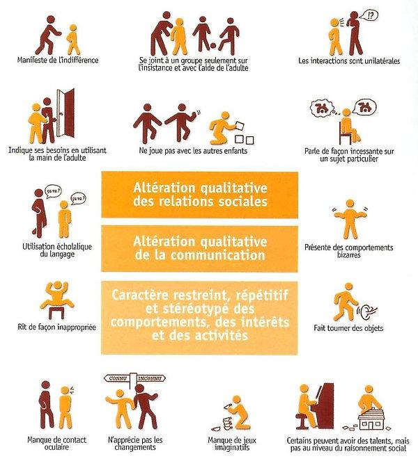 autisme-en-image1.jpg