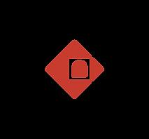 1200px-Nouveau_Logo_fondation_patrimoine