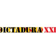 DICTADURA_XXI_2-07.jpg