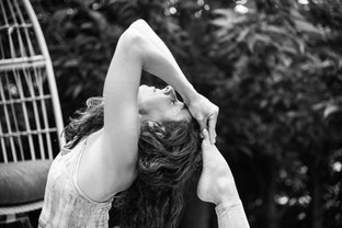 Séance Yoga Nounette Juin 2021-45.jpg