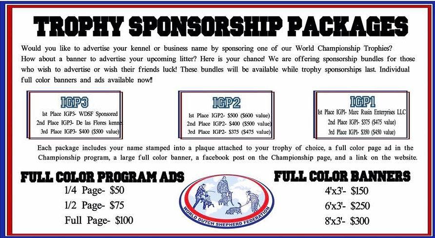sponsor info.jpg