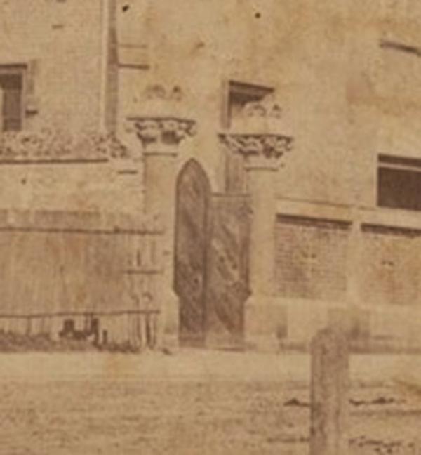 Gates_circa_1880