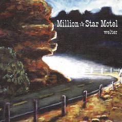Million Star Hote