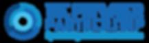 Pittwater-Partnership-Logo_hi-res.png