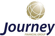 JourneyFinancial_logo_small.jpg