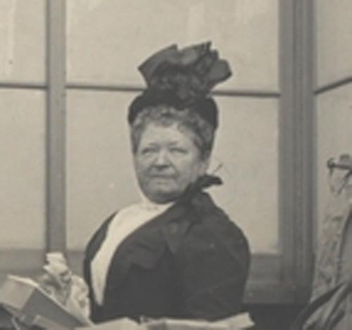 Lady_Marian_Allen_1900