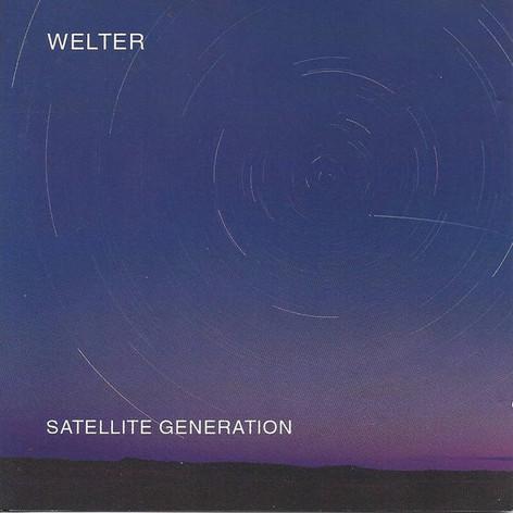Satelight Generation