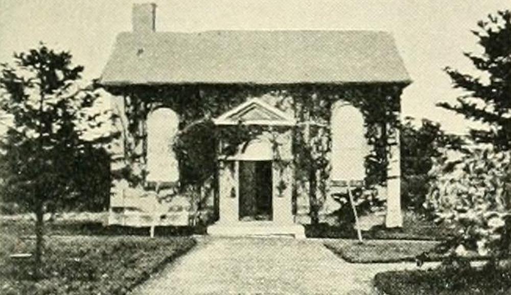 Toxteth_Chapel