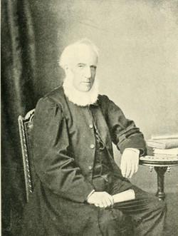 George_Allen_circa_1860