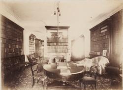 Toxteth_Park_Library_circa_1890