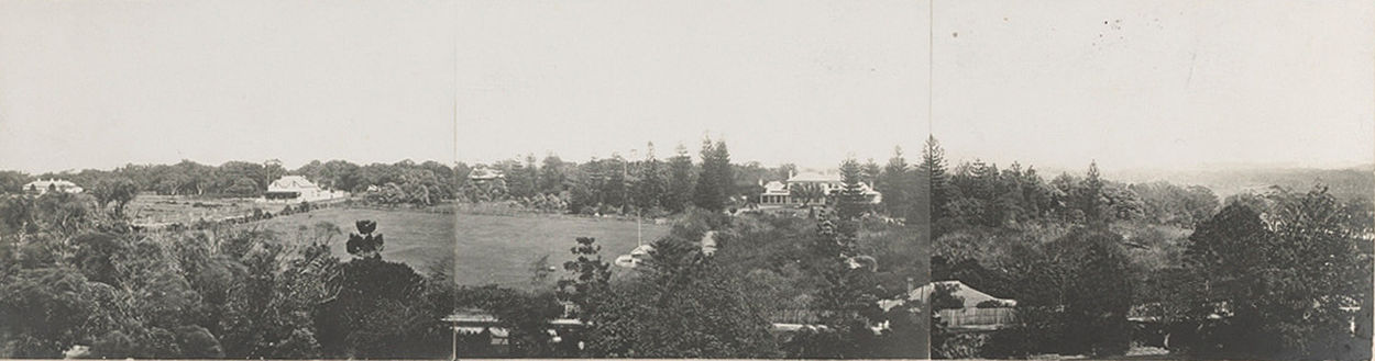 1250px-Toxteth_Park_1875