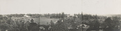 1250px-Toxteth_Park_1875