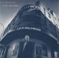 Lo-Fi Hollywood