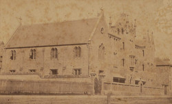 Pitt_St_school_circa_1880