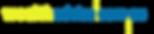 wealthadvice.com.au logo