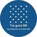 TGW Logo.jpg