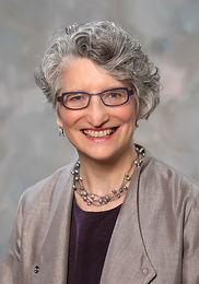 Barbara Starr, NP