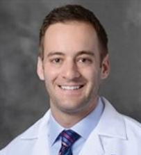 Dr. Dennis Porto