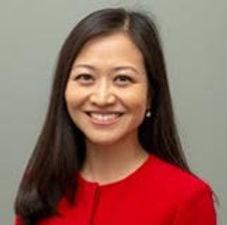 Dr. Lisa Shen