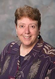 Dr. Kathy White