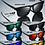 Thumbnail: Apesman X48