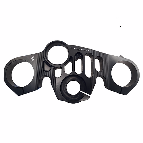 S1000RR 2010-2018 Top Clamp