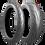 Thumbnail: Battlax Hypersport S22