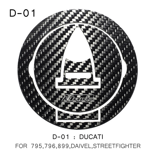 Ducati 795,796,899,Diavel,Streetfighter