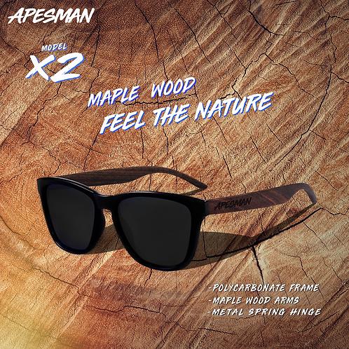 Apesman X2