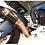 Thumbnail: GSXR1000-RR L1-L6 Slip On