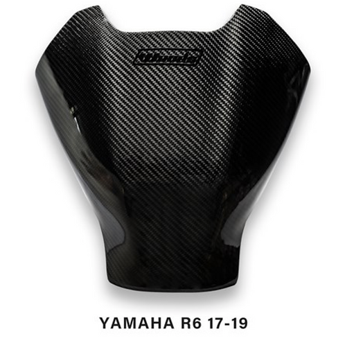 R6 2017-2019 Tank Cover