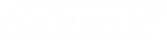 Asset 1123411.png