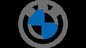 bmw-Logo-1536x864.png