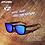 Thumbnail: Apesman X2