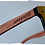 Thumbnail: Apesman X2U